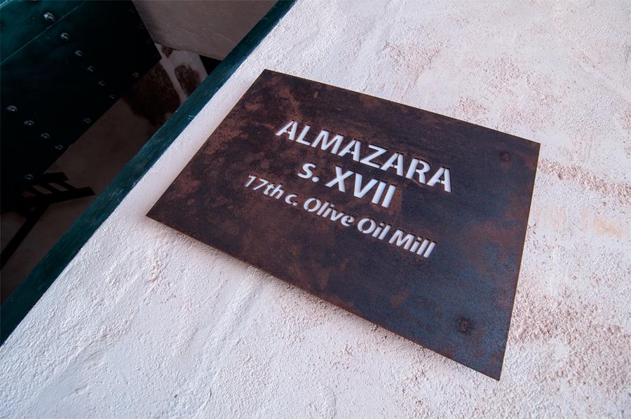 almazara-sxvii-1