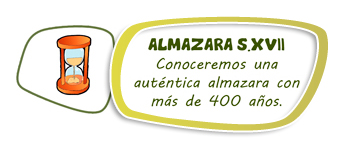 almazara-sxvii