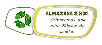 almazara-sxxi