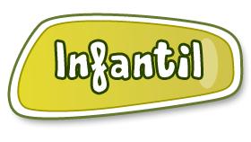 Planeta Olivo Infantil