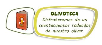 olivoteca
