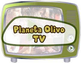 Planeta Olivo TV