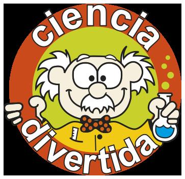 Ciencia Divertida Sevilla